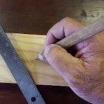 Carpenter /Framer/Drywall 1