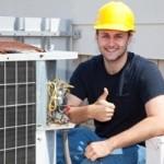 HVAC Tech /Installer Helper 1