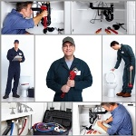 Plumbers - All Skill Levels 3