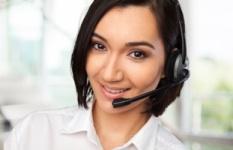 Service Company Dispatcher 3