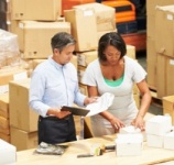 Light Warehouse & Finishers 1