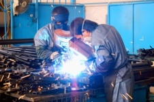 Fabricators & Fitters - Up to $20hr 3