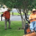 GroundsKeeper-Small