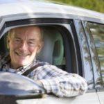 driver-senior_sm