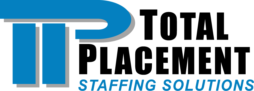 Total Placement Staffing Solutions