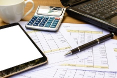 Accounting and Bookkeeping Jobs in Waco 1