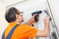 Modular Home Construction - Laborers, $17hr 3