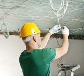 Cabling Techs - up to $20hr 1
