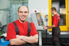 Maintenance Supervisors $$$ 1