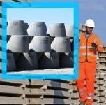 Manufacturing - Precast Concrete Jobs 1