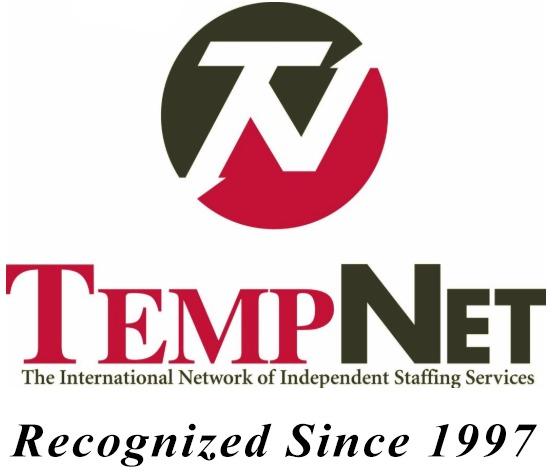 TempNet Logo Stacked-0