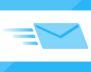 EMAILS - Friend or Foe 2