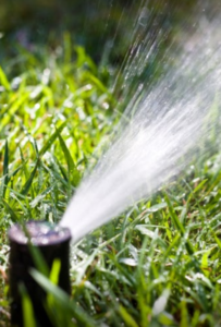 Irrigation | Licensed Installers & Techs 3