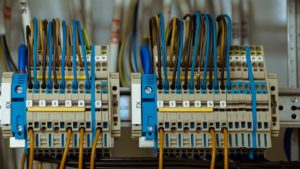 Electrical Engineer - Equipment Mfg 3