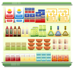 Weekend Merchandisers | National Beverage Dist 3