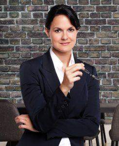 Office Administrative Coordinator 3